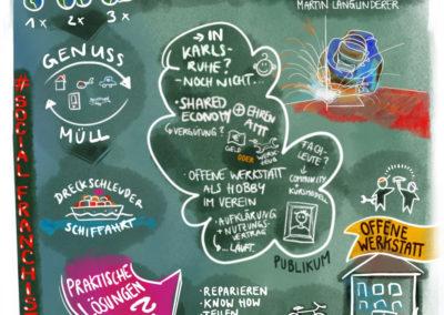 Mini Keynote Open Workshop